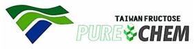 Purechem